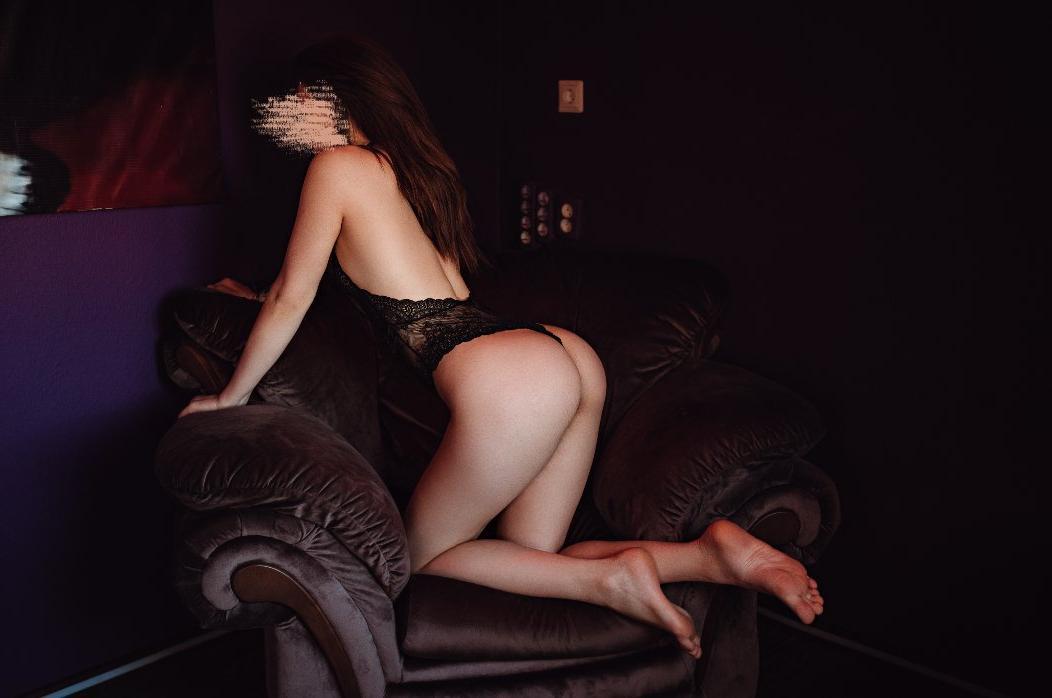 Проститутка Аланда, 42 года, метро Марксистская