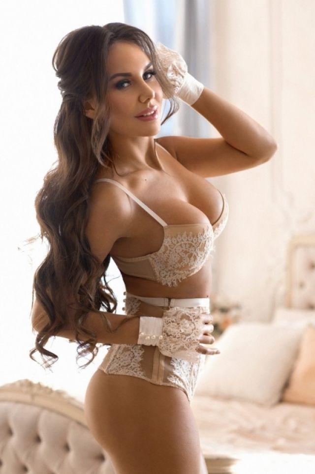 Проститутка АЛИНКА, 20 лет, метро Парк культуры