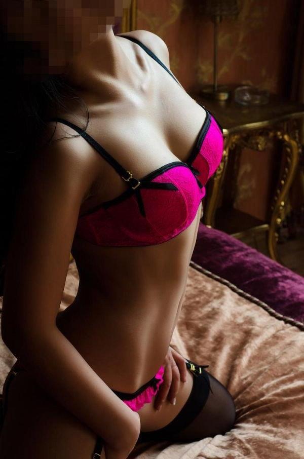 Проститутка Алиса, 24 года, метро Борисово
