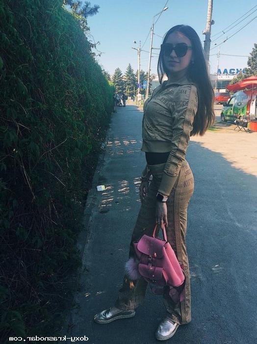 Проститутка Аллачка, 43 года, метро Суворовская