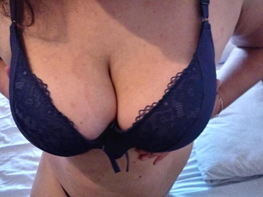 Проститутка Анечка, 41 год, метро Озерная