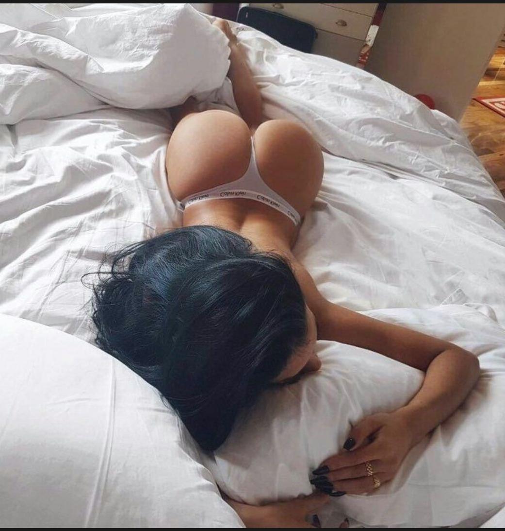 Проститутка Анжелика, 42 года, метро Дорогомиловская