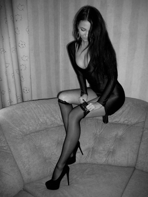 Проститутка Дашуля, 26 лет, метро Водный стадион