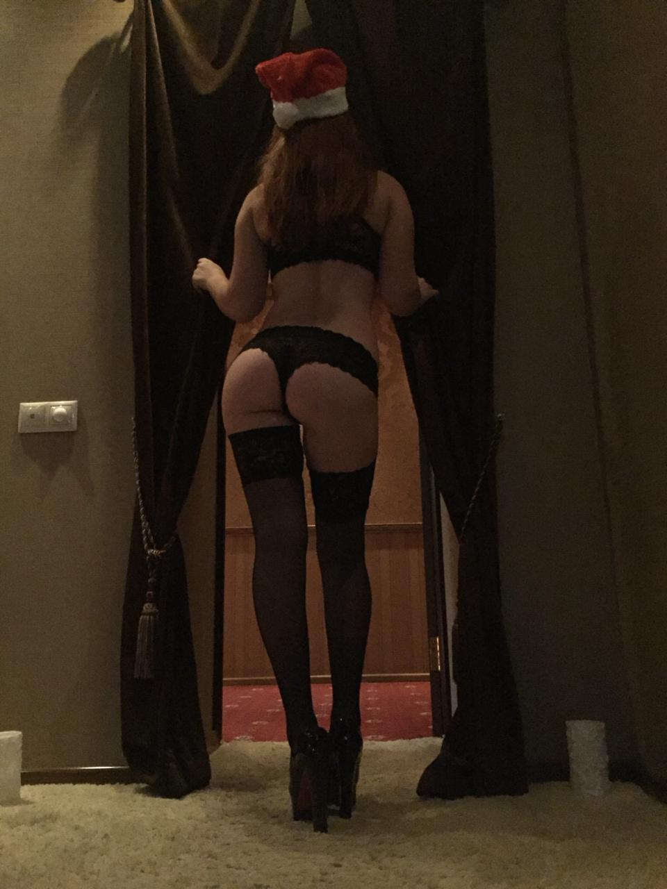 Проститутка ГАЛИНА, 33 года, метро Алтуфьево