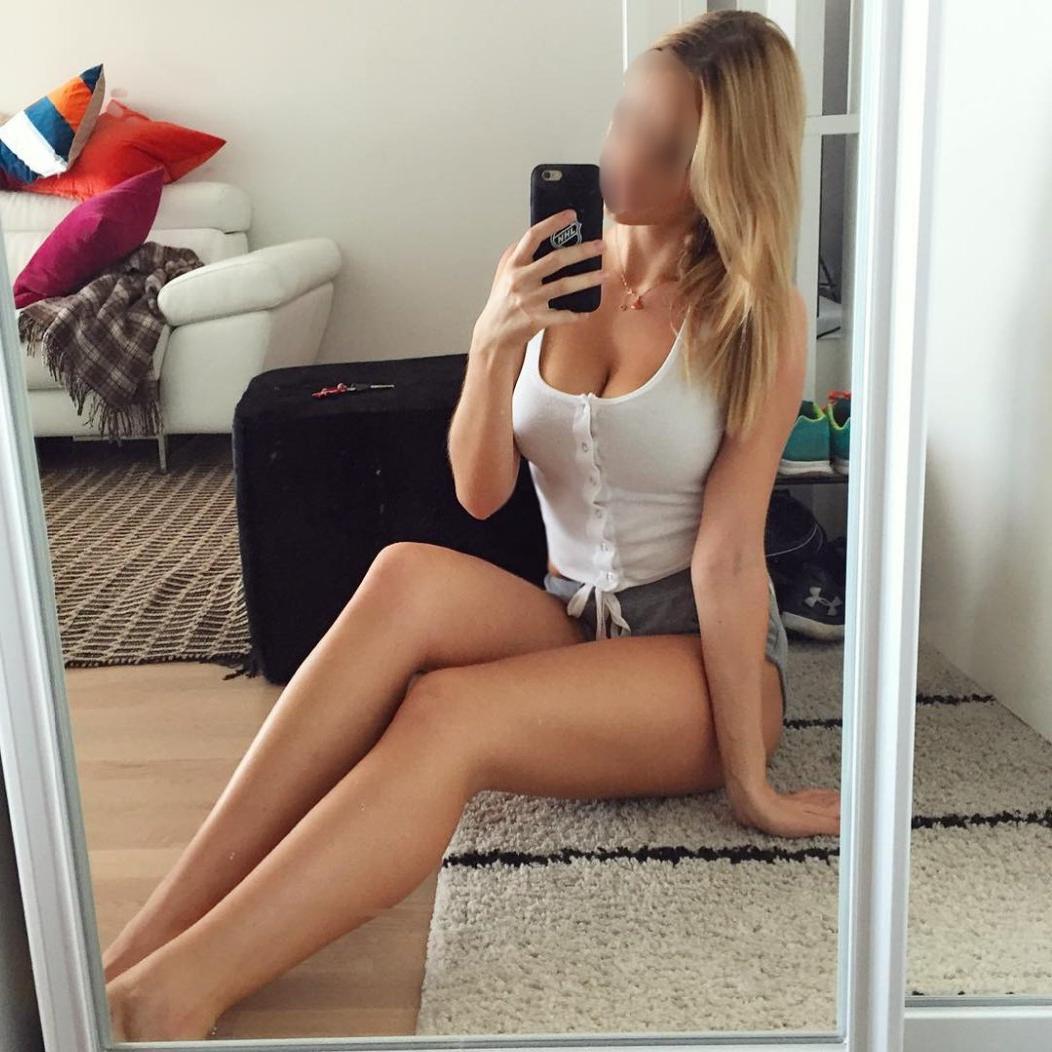 Проститутка Индивидуалочка, 22 года, метро Юго-Западная