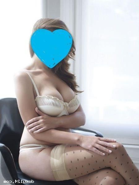 Проститутка Ирина, 19 лет, метро Мичуринский проспект