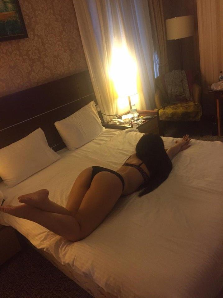 Проститутка Катерина, 41 год, метро Новокосино