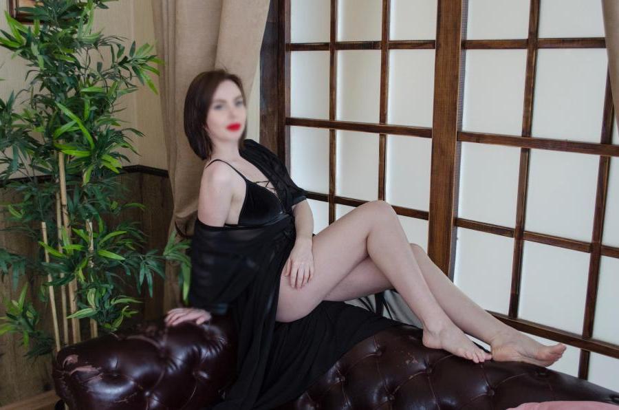 Проститутка Катя Инди., 35 лет, метро Проспект Вернадского