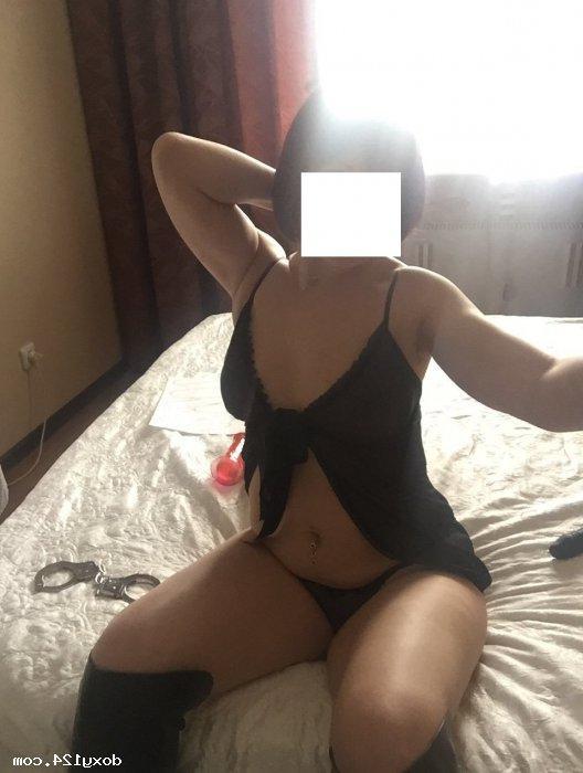 Проститутка Кэт, 25 лет, метро Международная