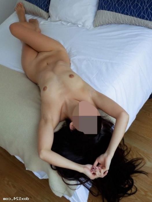 Проститутка Ким, 24 года, метро Тропарёво
