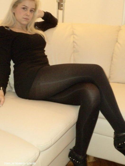 Проститутка Кисонька, 34 года, метро Динамо