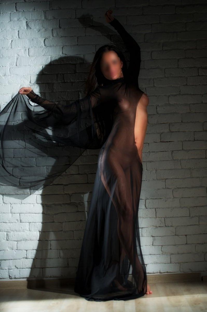 Проститутка Ксеня, 42 года, метро Багратионовская