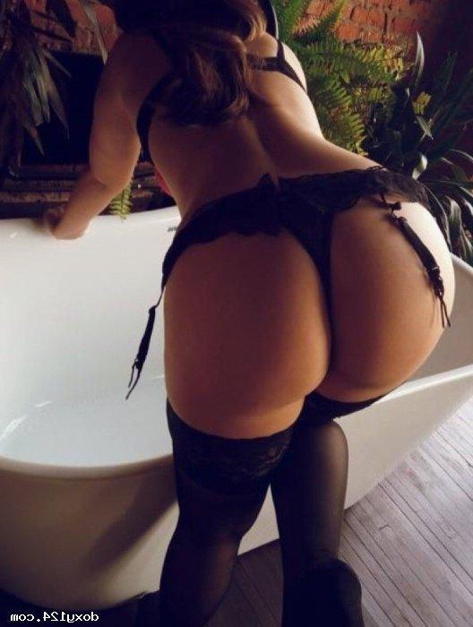 Проститутка Лейла, 21 год, метро Охотный ряд