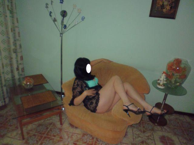 Проститутка Мира, 41 год, метро Достоевская