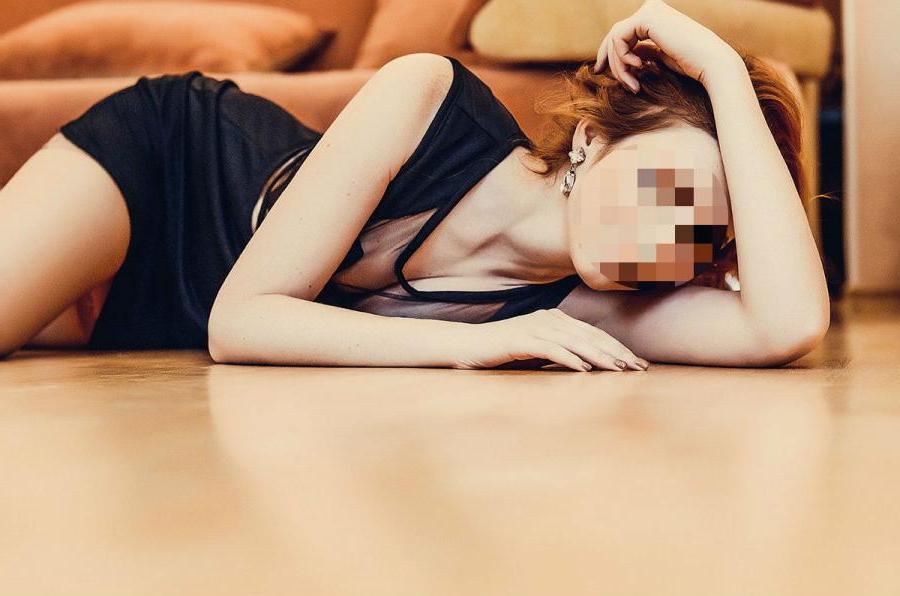 Проститутка НАТУРАЛЬНАЯ, 33 года, метро Бунинская аллея