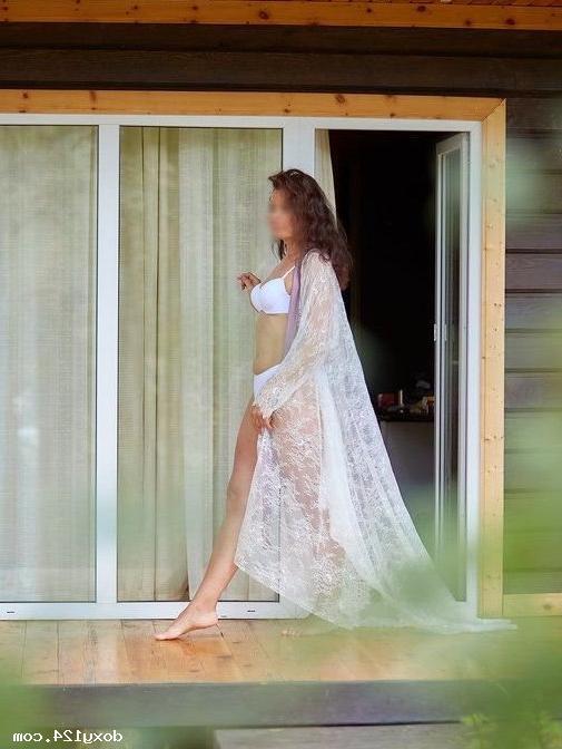 Проститутка Николь, 43 года, метро Краснопресненская
