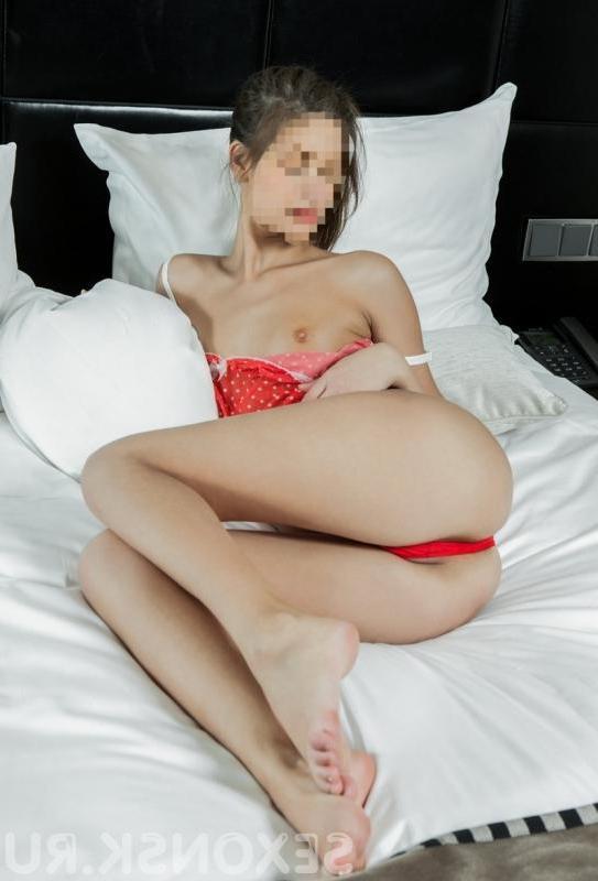 Проститутка Пышечка, 31 год, метро Арбатская