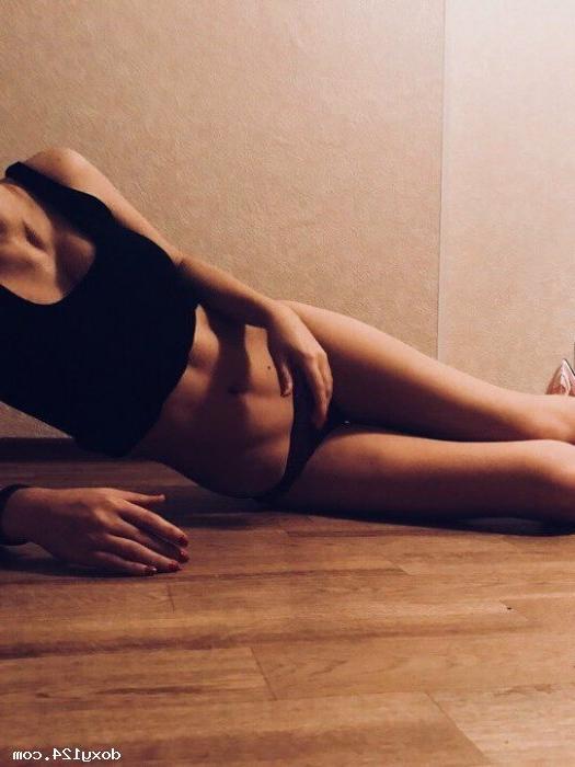 Проститутка Риточка, 43 года, метро Авиамоторная