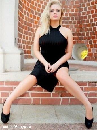Проститутка Сара, 45 лет, метро Лубянка