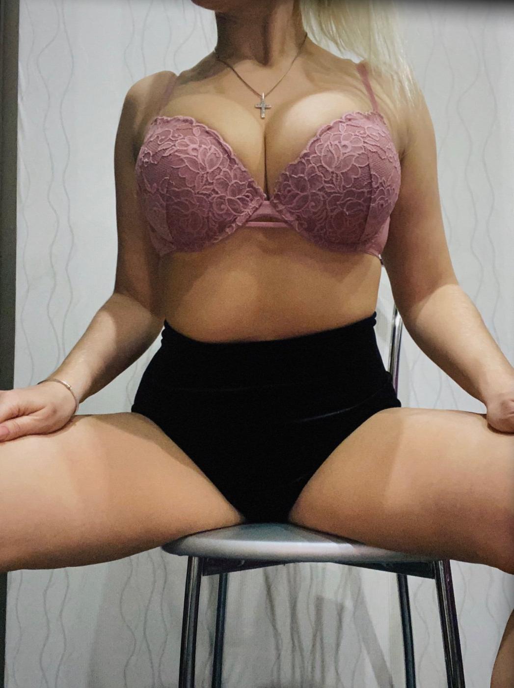 Проститутка Валерия, 38 лет, метро Парк культуры