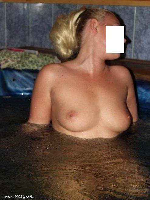 Проститутка Вероника Армей, 22 года, метро Суворовская