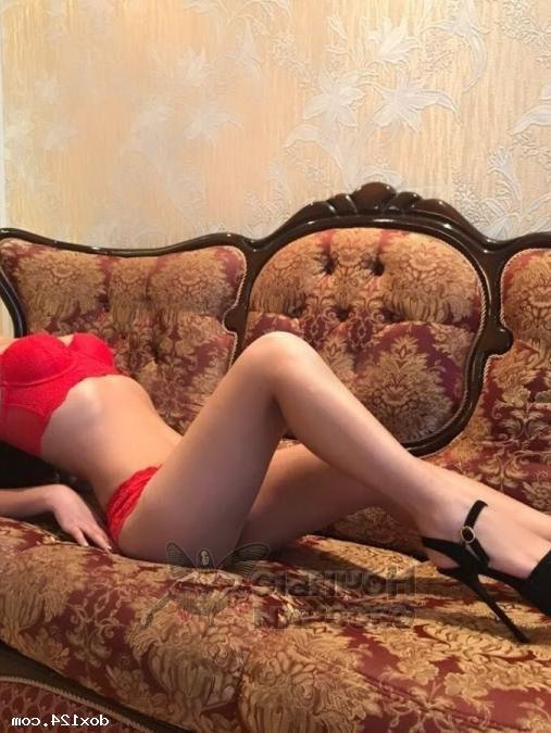 Путана Макс, 33 года, метро Площадь Ильича